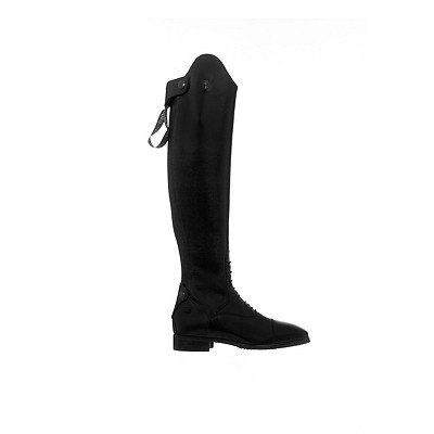 Women's Tredstep Michelangelo Regular Tall Height Field Equestrian Boot