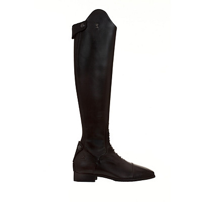 Women's Tredstep Michelangelo Tall Height Slim Field Equestrian Boot