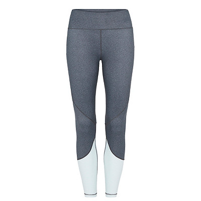 Women's Vie Active Riley 7/8 Workout Tight