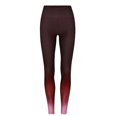 Women's Vie Active Rockell 7/8 Workout Tight
