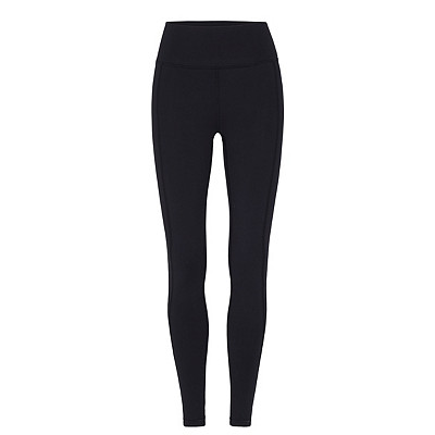 Women's Vie Active Zanna 7/8 Workout Tight