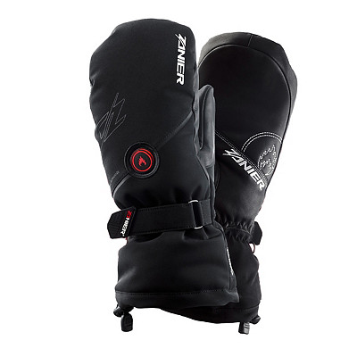 Men's Zanier Hot.GTX 2.0 Ski Glove