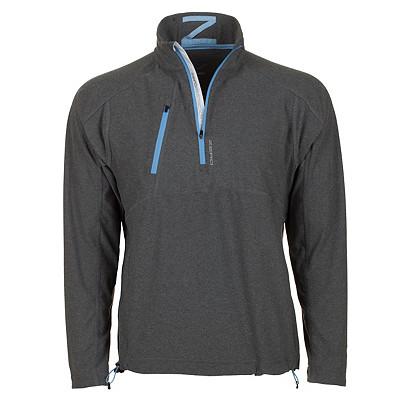 Men's Zero Restriction Dash 3.0 Golf Pullover