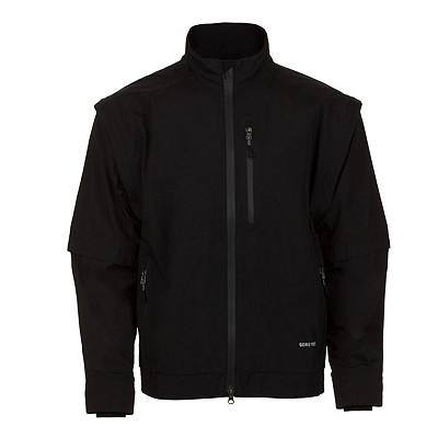 Men's Zero Restriction Traveler Golf Jacket