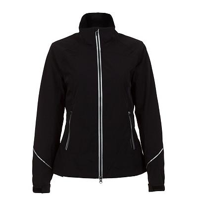 Women's Zero Restriction Stacy Gore Golf Jacket